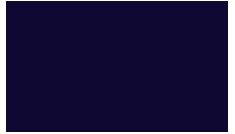 Classical Conversations homeschool Brazil logo